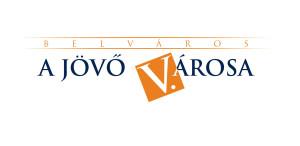 Belvaros_logo