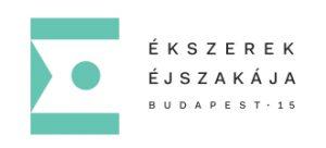 Ekszerek E.logo